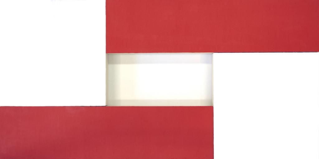 Pro Artibus Galleri Elverket Abstrakt 2020